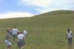 Raton98-ClimbingTownPeak