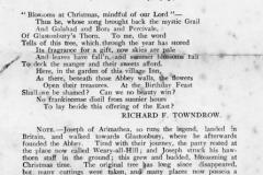 richardfrancis-glastonburythorn