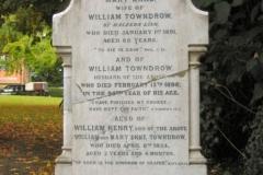 WilliamT1802grave