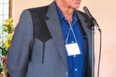 malvern2005-28