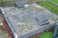 rft-grave2