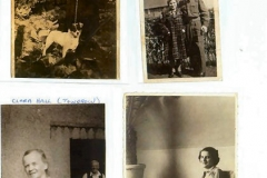 ClaraCharles-T-family