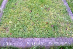 charleswilliam-grave1