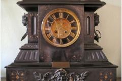 William-Ts-clock