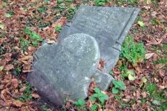 william-grave1